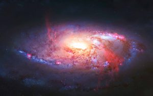 wp-content/uploads/2018/07/galaxy2-1-300x188.jpg